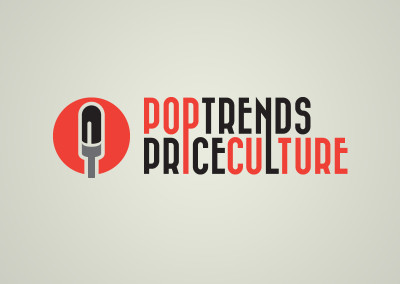 Pop Trends Price Culture